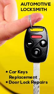 Southport LA Locksmith Store, Southport, LA 504-577-2328